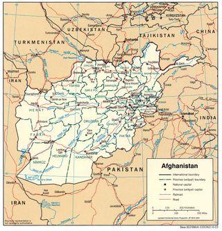 Afghanistan_pol_2003