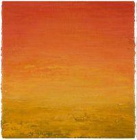 Fodor Stochastic Red-Orange Yellow 4W