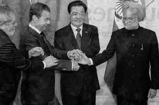MMS-in-with-BRICs-opti