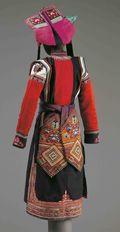 Li WOmen's dress