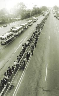 1989 photo baltic_way
