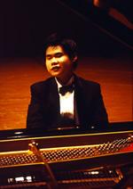 Tsujii photo