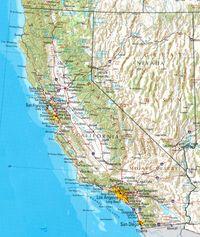 California_ref_2001