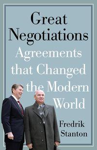 Stanton Great Negotiations 3-22-10