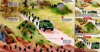 Maoists II