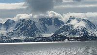 Greenland L Bigelow 2009 Image-8645705-92125676-2-WebSmall_0_f8d0cb97113eada883c7751c9b295ad5_1