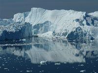 Iceberg and sea L Bigelow 2009 Image-8645705-92180547-2-WebSmall_0_9dc57aacccdcf5a3330e15a92713c883_1