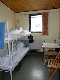 Ilulissat Youth Hostel Room L BIgelow 2009 Image-8645705-92180527-2-WebSmall_0_fba6f443e1bbaef0734f973af3124c48_1