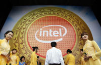 Intel Vietnam Seal 20101029__ssjm1030intel~5_VIEWER