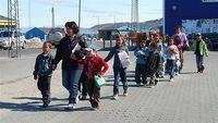 Ilulissat Back to School L Bigelow 2009 Image-8645705-92180564-2-WebSmall_0_8d3c08ebb494b4b2515902ec9379b44e_1