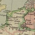 120px-VlaanderenArtesie1477
