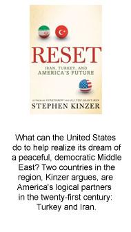 Kinzer Reset book0