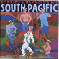 South pacifac