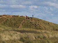 #6  Dunes