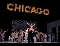 SAV2_2688ath The Last Savage CHICAGO 2011 by Ken Howard