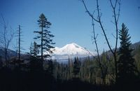 Mt Shasta from SW JEH img057
