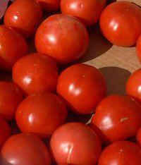 Slapdash veggies 030