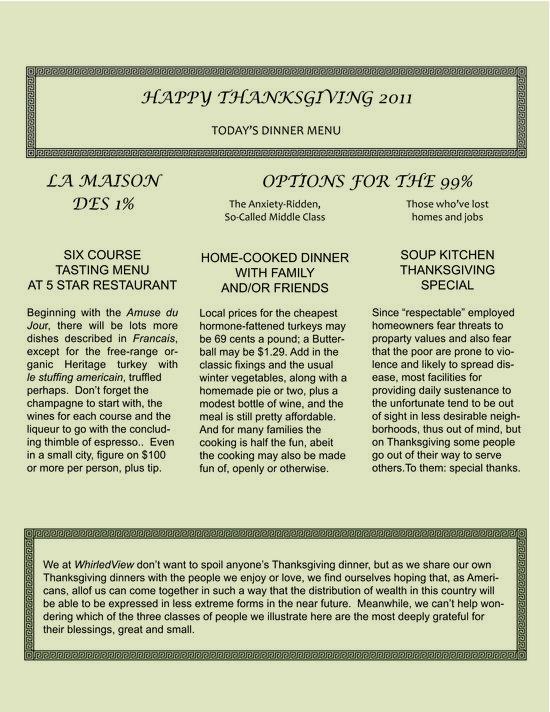 Thanksgiving II_ copy
