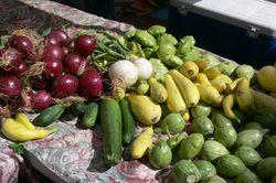 Copy of Farmers Market 015