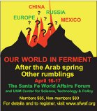 SFWAF Symposium 1.aspx