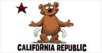 California Broke