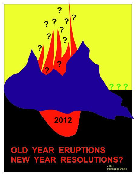 New Year 2012-II