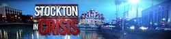 Stockton in crisis