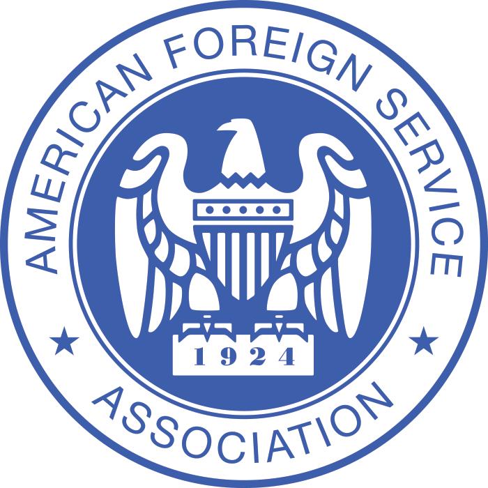 AFSA_logo