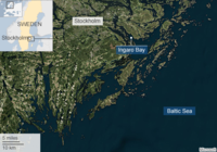 _78420902_sweden_sub_map624 Ingaro Bay BBC