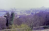 Istanbul - Skyline WJK 1979_edited-1