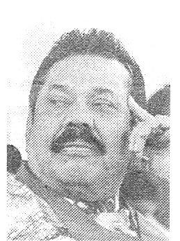 Rajapaksa003