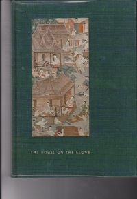 House on the Klong Book Cover