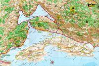 Kotor_bay_map_big