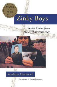 Zinky Boys 2