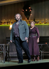 Johnson-Ramerrez and Minnie Santa Fe Opera 2016 unspecified