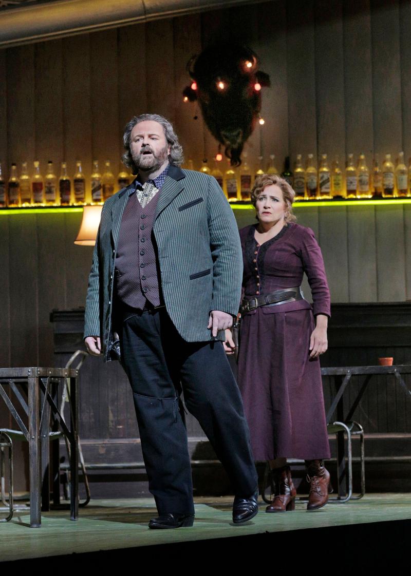 Johnson-Ramerrez and Minnie Santa Fe Opera 2016 unspecified