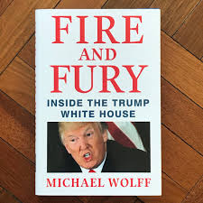Fire and Fury 2