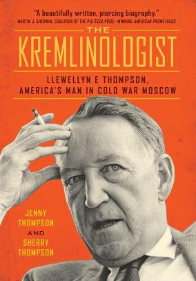 The Kremlinologist