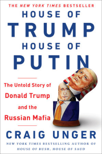 House of Trump House of Putin  untitled