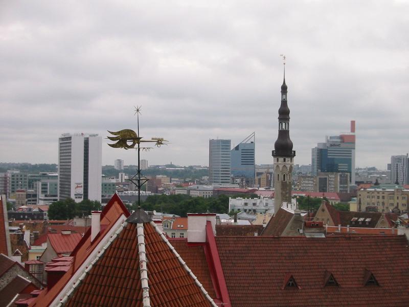 http://whirledview.typepad.com/photos/uncategorized/tallinn_skyline_weathervane_steeples_new.jpg