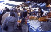 Istanbul_pat_fruit_vegetable_baza_2