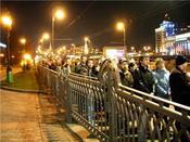 Yeltsin_last_respects_iv_street_424