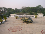 Saigon_reunification_palace_helicop