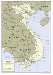 Vietnam_pol_2001