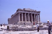 Athens_parthenon_1981_wjk_good_3
