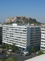 Greece_athens_acropolis_syntagma_92
