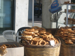 Greece_athens_koulourakia_in_basket