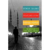 Pamuk_other_colors_book_jacket_1120