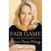 Valerie_plame_fair_game