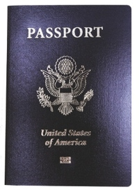 Passportcover180